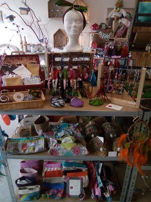 comptoir-des-createurs-artisans-fontenay-le-comte-85200-2