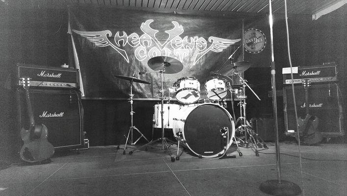 concertlaminuteblonde85200