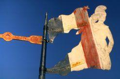 expo girouettes 37-marianne-tricolore-gir-de-lelu-247x163 - saint hilaire de riez