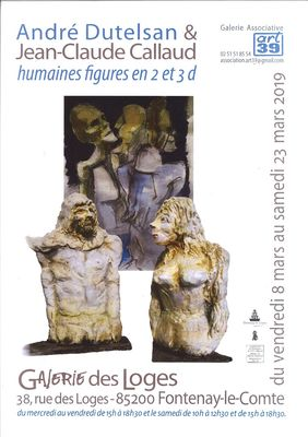 exposition-art-39-dutelsan-callaud-85200-1