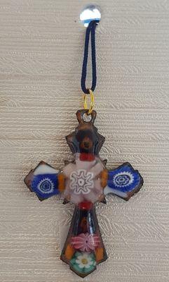 émaux-d-art-artisan-fontenay-le-comte-85200-5