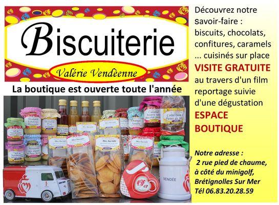 encart office de tourisme bretignole 2017-page-001