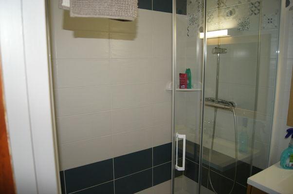 esnault-salle-de-bain-douche