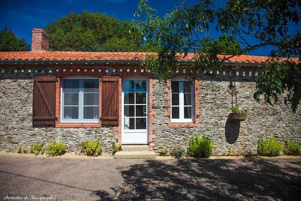 facade-gite-boulangerie-Domaine de Bacqueville - IMG_9611