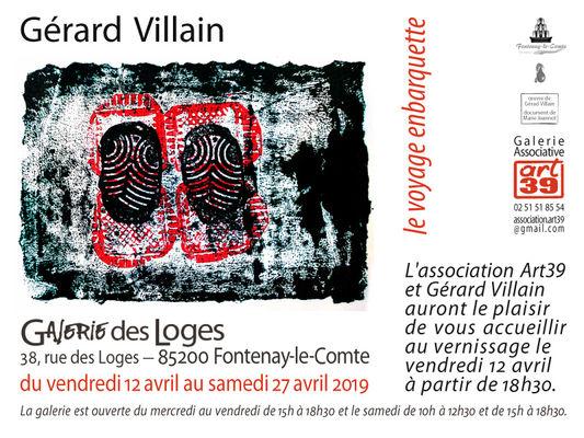 g-villain-galerie-des-loges (002)