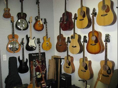 guitares-aladin-3