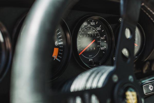 garage_controle technique