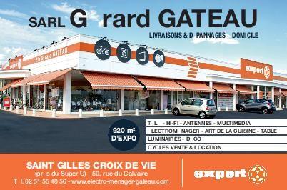 gateau68x45-page-001