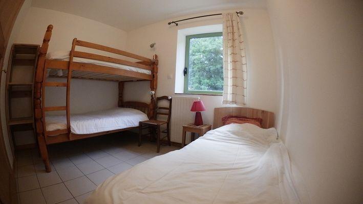 gite-de-la-foret-meublé-85120-vouvant-6