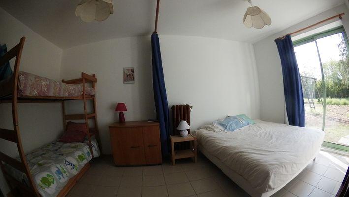 gite-de-la-foret-meublé-85120-vouvant-7