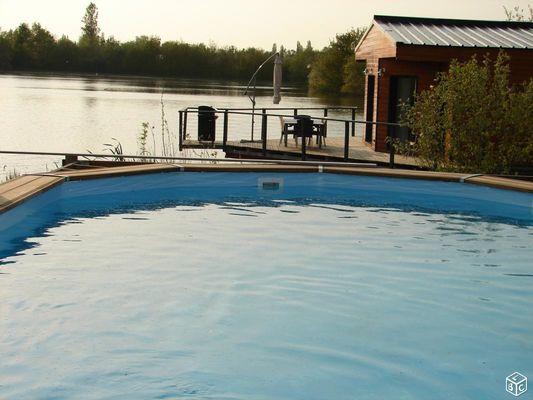 gite-la-maison-flottante-85370-le-langon-3
