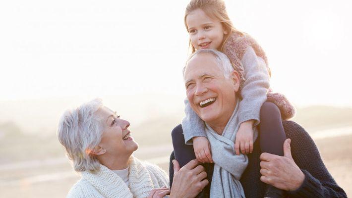 grands-parents-et-petits-enfants