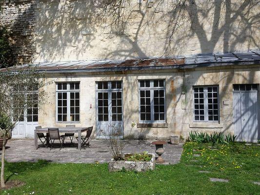 jardin-orangerie