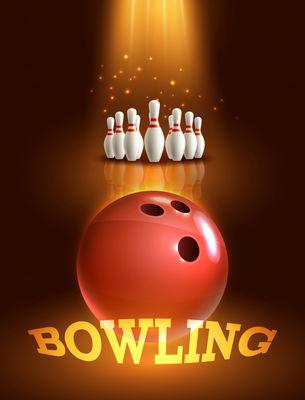 jeu-de-bowling_SAINT HILAIRE DE RIEZ
