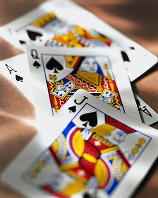 jeu_de_cartes