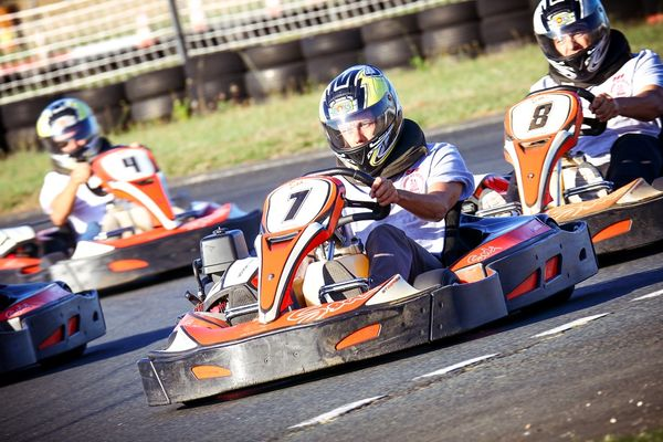 karting-fontenay-pole-85-85200-2