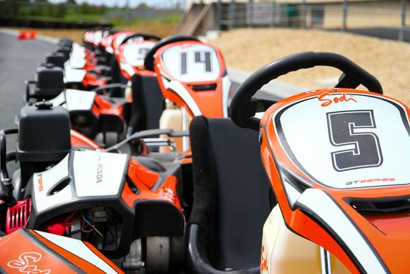 karting-fontenay-pole-85-3