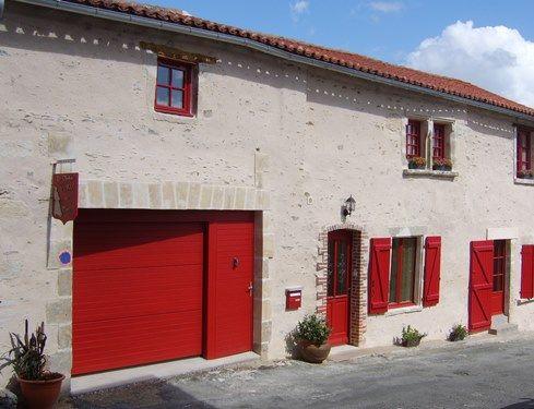 la-porte-aux-moines-vouvant-chambre-d-hotes-85120-1