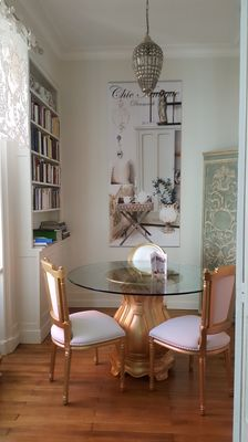 le-boudoir-de-jeanne-salon-de-thé-fontenay-le-comte-85200-5