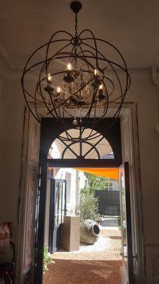 le-boudoir-de-jeanne-salon-de-thé-fontenay-le-comte-85200-7