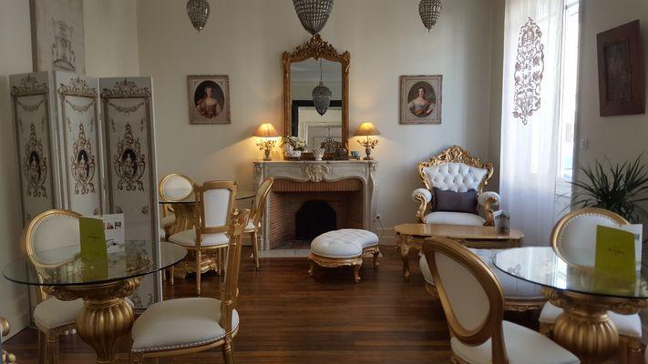 le-boudoir-de-jeanne-salon-de-thé-fontenay-le-comte-85200-2