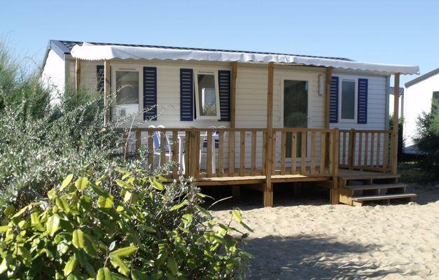 location-saint-hilaire-de-riez-camping-odalys-etang-de-besse-4