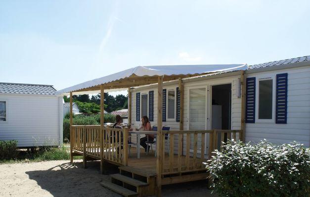 location-saint-hilaire-de-riez-camping-odalys-etang-de-besse-10
