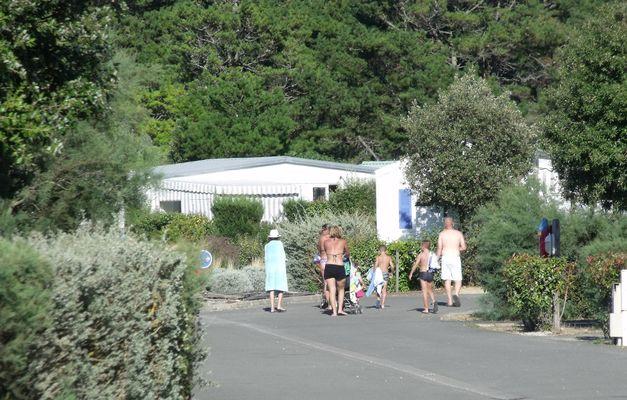 location-saint-hilaire-de-riez-camping-odalys-etang-de-besse-12