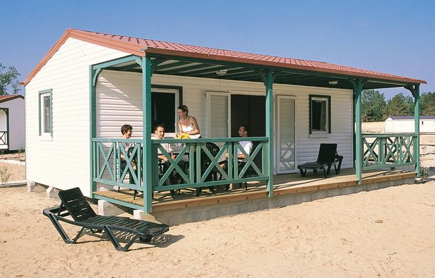 location-saint-hilaire-de-riez-camping-odalys-etang-de-besse-16