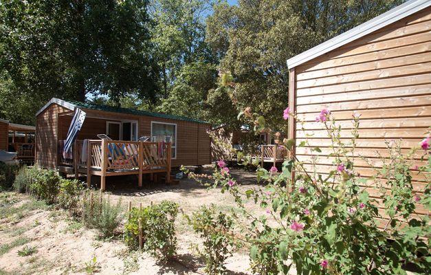 location-saint-hilaire-de-riez-camping-odalys-les-demoiselles-16