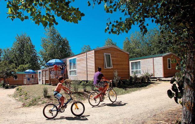 location-saint-hilaire-de-riez-camping-odalys-les-demoiselles-3