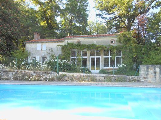 location-vacances-gite-boulangerie-vouvant-85120-1