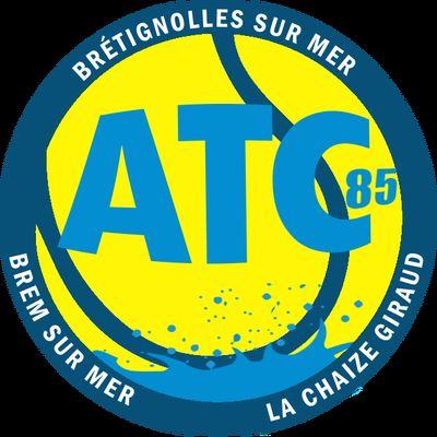 logo ATC 85