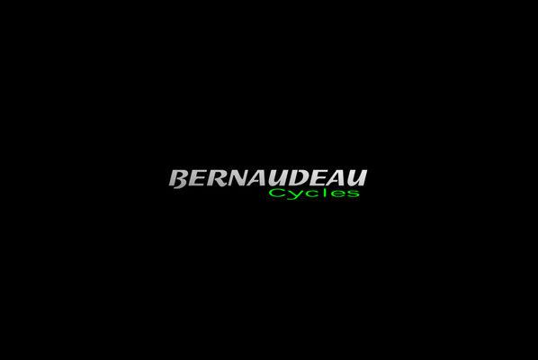 logo-bernaudeau-cycles-fontenay-le-comte