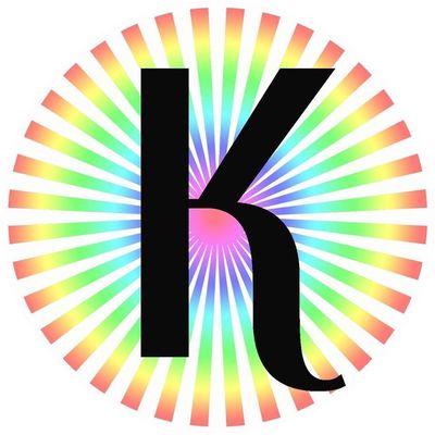 logo kaléidoscope