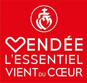 logo-label-vendee-2x