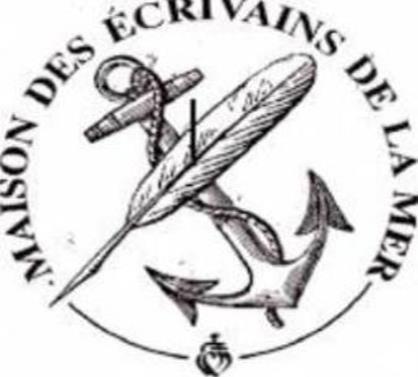 logo_maison_des_ecrivains_de_la_mer_saint_gilles_croix_de_vie