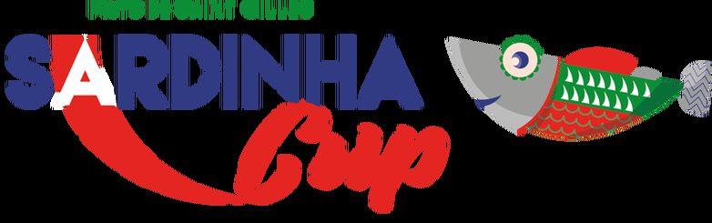 logo_sardinha_horizontal.png