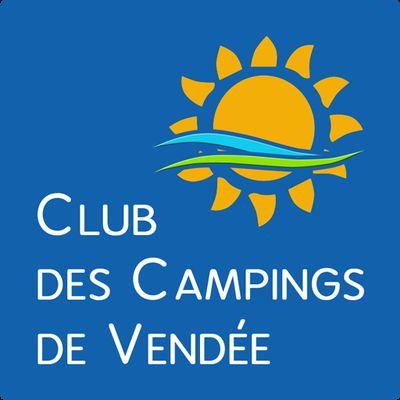 logo-vcv