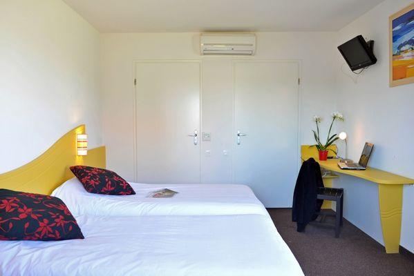 ptit-déj-hotel-fontenay-le-comte-85-6