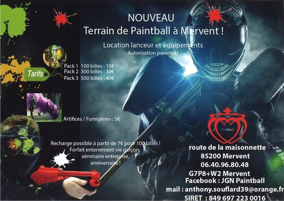 paintball-jgn-mervent-85200-1