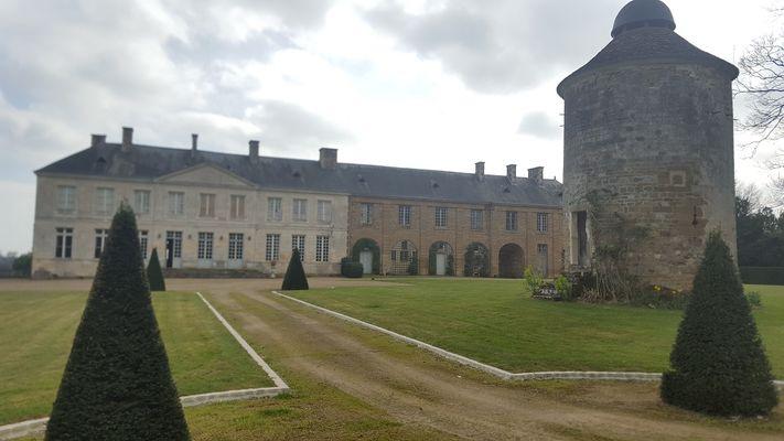 parc-du-chateau-de-l-hermenault-85570-2
