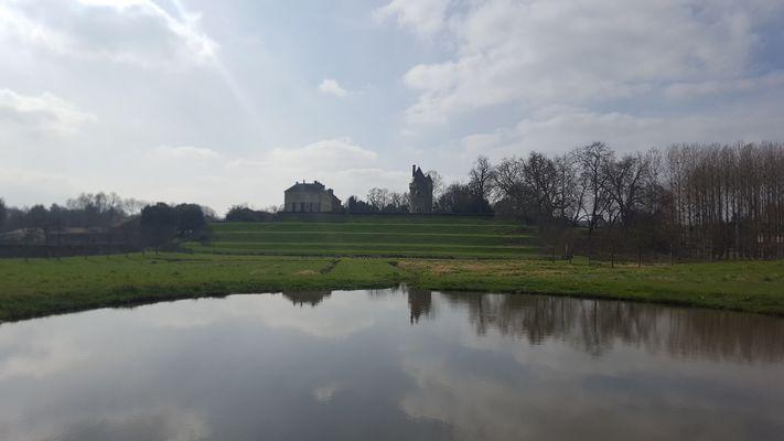 parc-du-chateau-de-l-hermenault-85570-5
