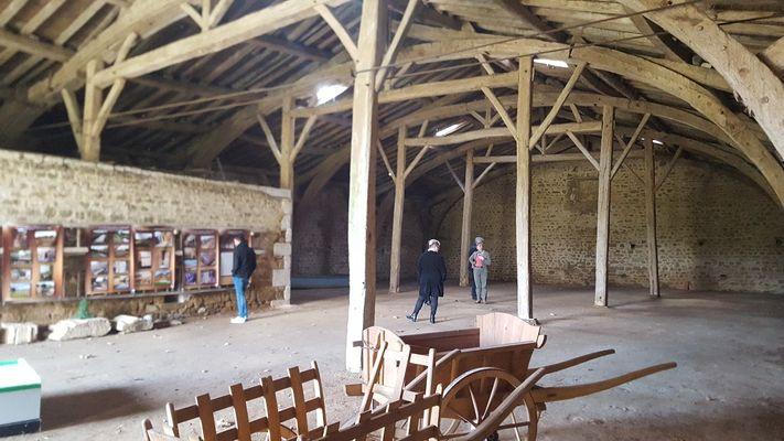 parc-du-chateau-de-l-hermenault-85570-6