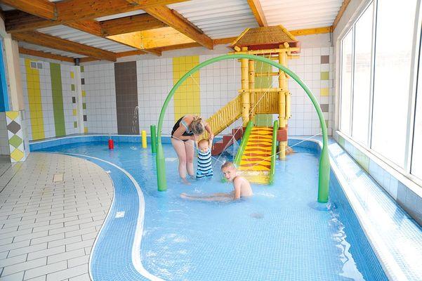 pataugeoire_piscine_enfants