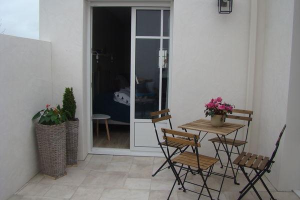 patio3_dunevaguealhote_sthilairederiez