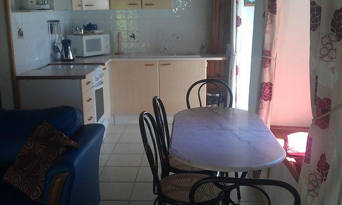 petit-ceriser-meublé-vouvant-85120-4