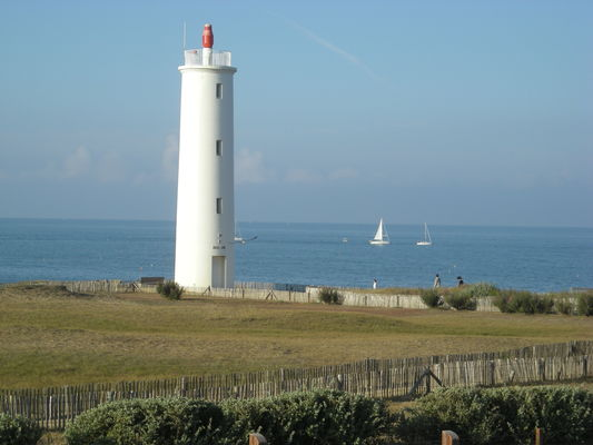 phare en face Azurette