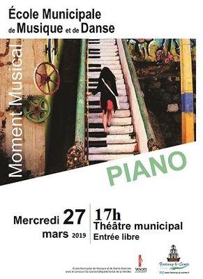 piano 17h (002)