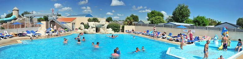 piscine_camping_vendee
